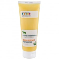 xnatures_baby_organics_organic_diaper_ointment_3oz.jpg.pagespeed.ic.FZoTJyP_ft.jpg