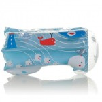dreambaby_bath_soft_spout_cover_whale